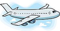 Масло авиационное/олива авіаційна TURBONYCOIL 329