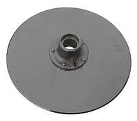 Диск сошника. Сошник Н 105.03.010-02 СЗ-3.6 65Г со ступицей