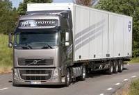 Автовыкуп грузовиков