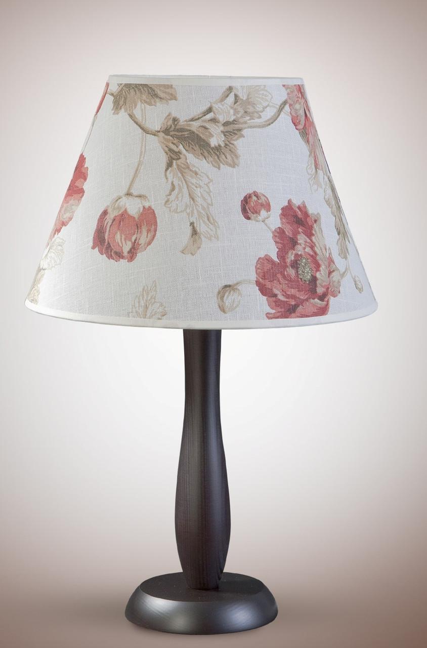 Настольная лампа  10340