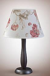 Настільна лампа 10340