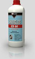 Эмульсия гидрофобизирующая Anserglob ES-66 5л
