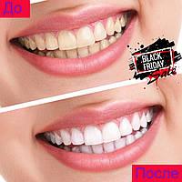 Средство для отбеливания зубов, фото 1