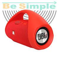 JBL Boombox Mini Портативная Bluetooth колонка Красный