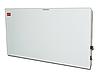 Нагревательная панель СТН 300 Вт-6м²