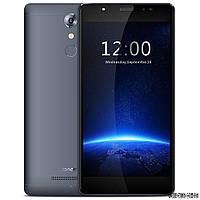 "Смартфон Leagoo T1 серый (""5 экран, памяти 2/16, батарея 2400 мАч)"