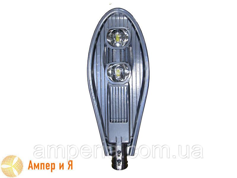 Уличный светильник Efa M 100Вт LED 5000К OPTIMA