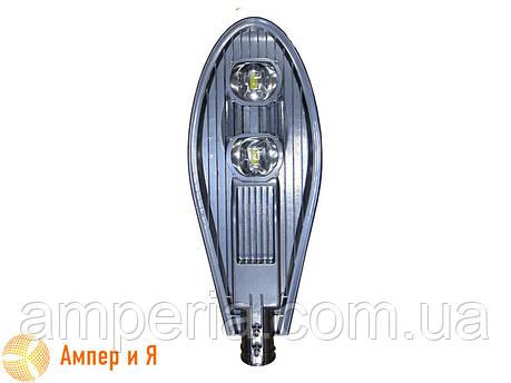 Уличный светильник Efa M 100Вт LED 5000К OPTIMA, фото 2