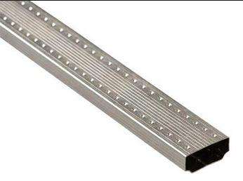 Дистанционная рамка 11.5мм