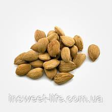 Ядро абрикосових кісточок солодкий 1 кг/упаковка
