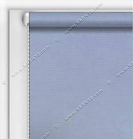 Рулонні штори DIY Каміла лавандовий