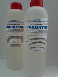 Обеззараживающее средство Акватон-10, марка А 30