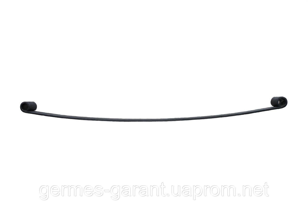 Лист №1 коренной задней рессоры Hyundai HD65