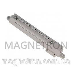 Блок управления электронный для вытяжек Electrolux 4055362869