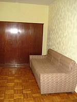 Cдам 2-х комнатную квартиру в Приморском районе от хозяина, море в 5 минутах езды