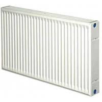 Радиатор стальной Demrad тип 22 500 x 1000