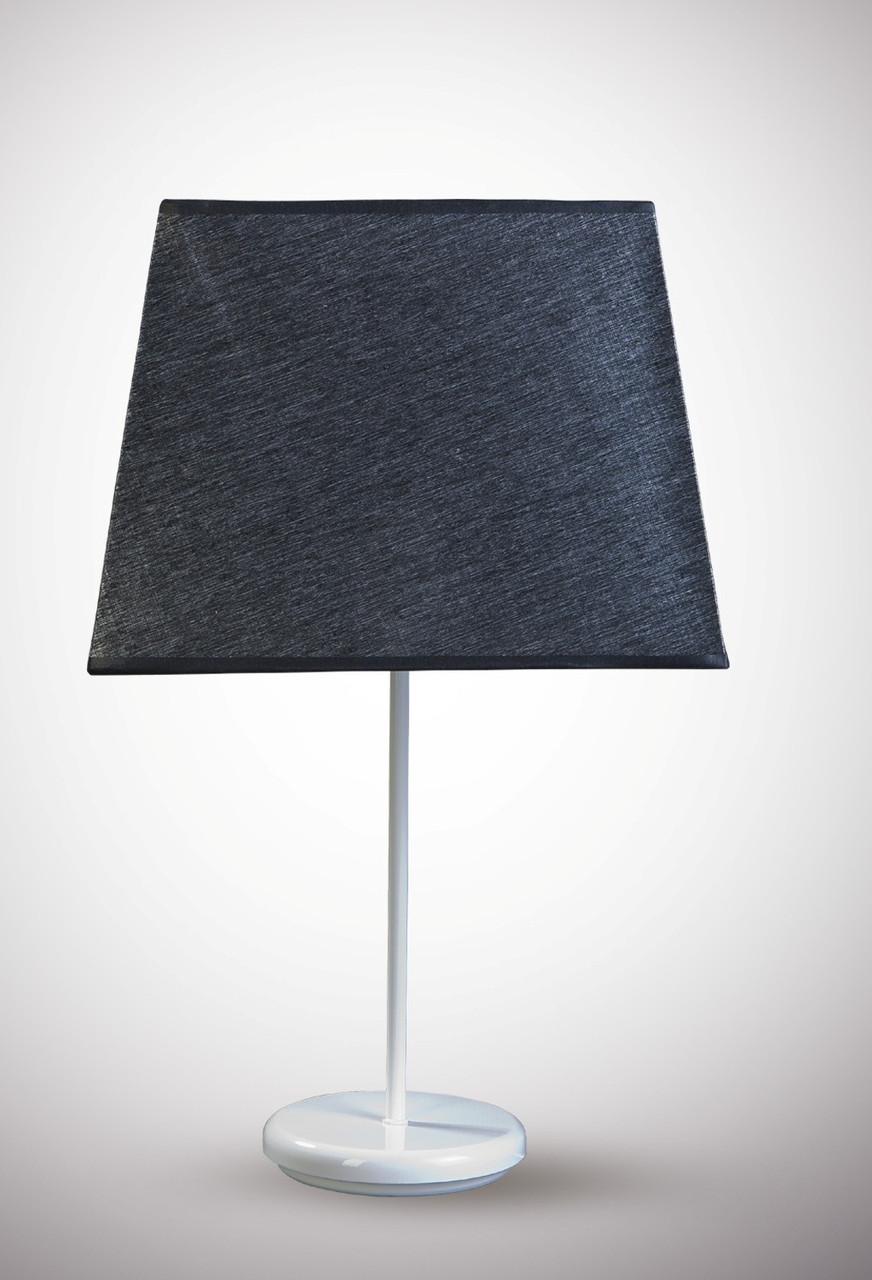Настольная лампа  10800