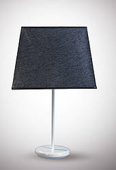 Настільна лампа 10800