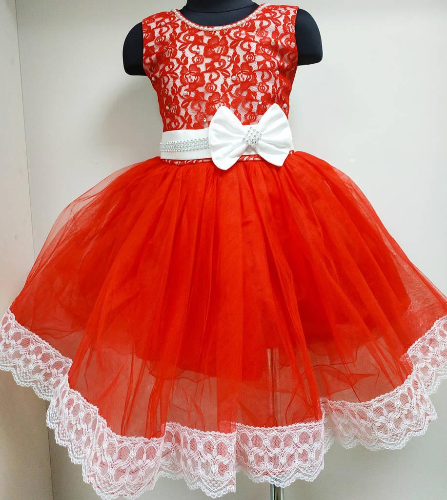 Детское нарядное бальное платье.Рост 110-116. Возраст 5-6лет ... d05b51a58a35d