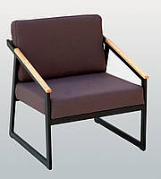 Кресло лофт Сентоза