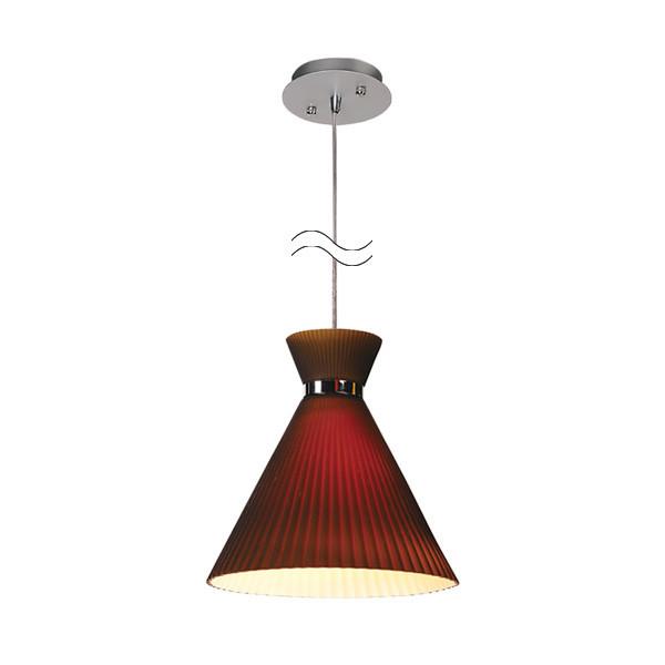 ANCONA 100/1 BD E14 Светильник потолочный 1x60W