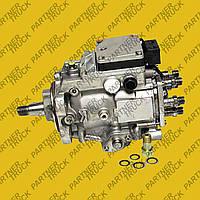 Топливный насос высокого давления  MAN L/M2000