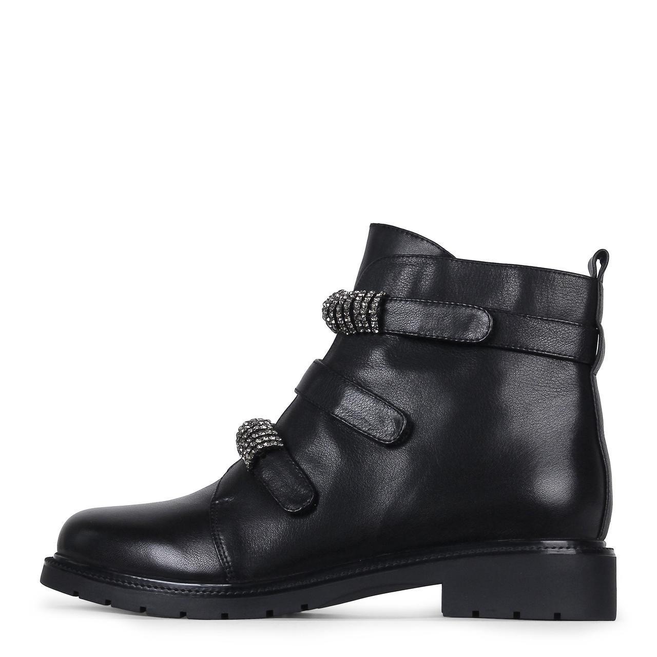 Ботинки Avante (Польша)
