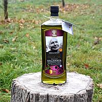 Оливковое масло 1л., HPA REGION KALAMATA Греция