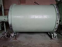 Барабанная сушка АВМ 0-65