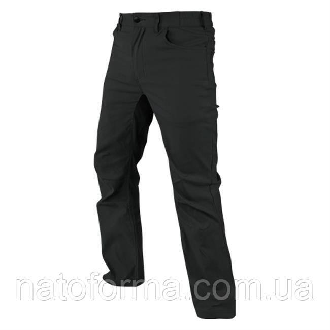 Тактические брюкиCONDORCipher, Pants