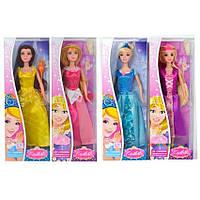 Кукла Принцессы Диснея BLD043/-1