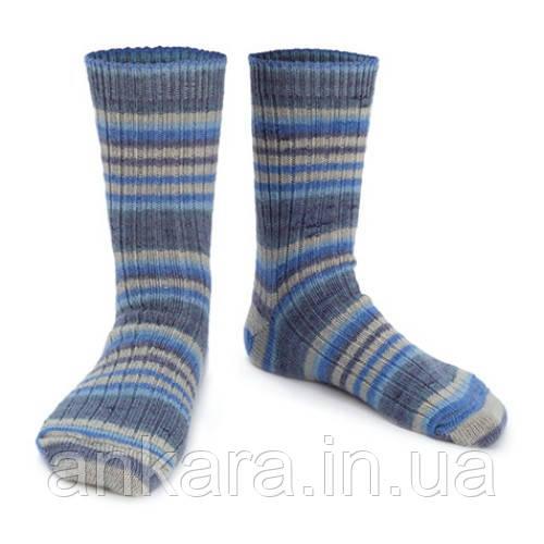 Пряжа Kartopu Sock Yarn H1468
