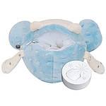 Інтерекативна іграшка для сну Myhummy Сонько Блакитний (0009), фото 2