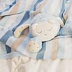 Інтерекативна іграшка для сну Myhummy Сонько Блакитний (0009), фото 3
