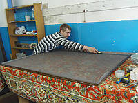 Москитные сетки Белогородка. Заказать москитную сетку в Белогородке., фото 1