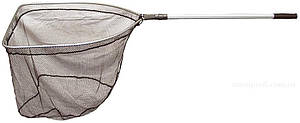 Подсачек  телескоп. разборной 180 см (5545-180)