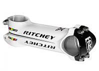 Вынос Ritchey WCS 4-Axis 31.8 x 120 мм, белый