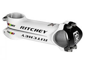 Винос Ritchey WCS 4-Axis 31.8 x 120 мм, білий