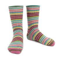 Пряжа Kartopu Sock Yarn H1470