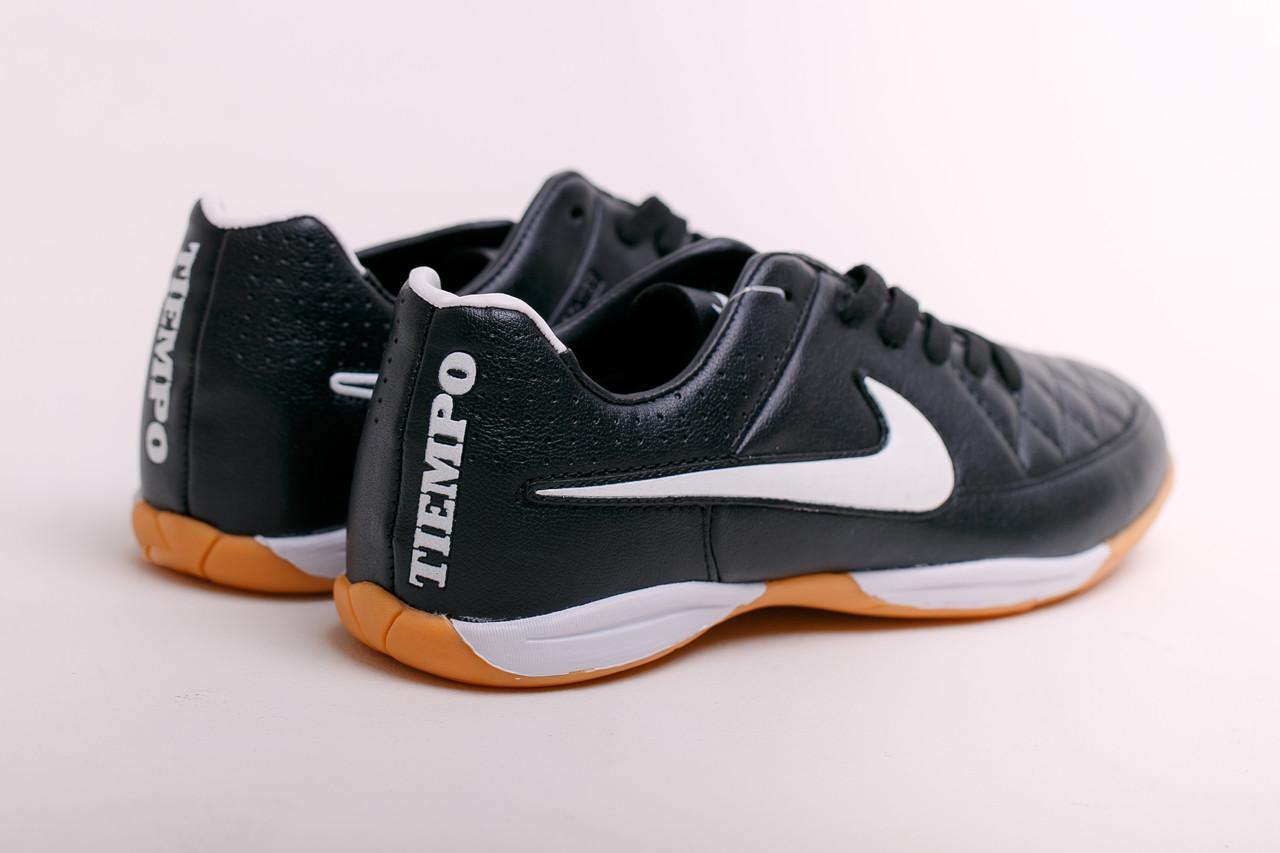 b8f96ce3 Футзалки Nike Tiempo 1075 найк темпо бампы, цена 850 грн., купить Київ —  Prom.ua (ID#816389341)