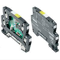VSSC4 CL 24VAC/DC 0.5A Клемма защиты от перенапряжения