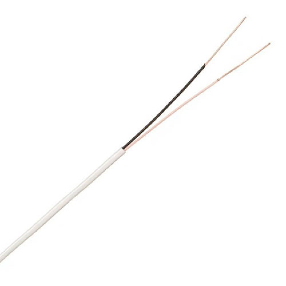 Сигнальный кабель RCI 2*0.22