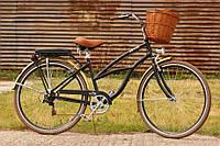 Велосипед BEACH CRUISER Lavida California Польща Новий