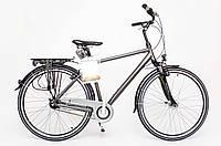 Міський велосипед Mifa 28 Graf Nexus7 Німеччина