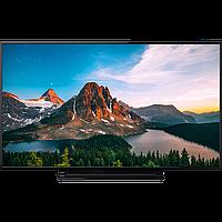 Телевизор Toshiba 55V5863DG UHD LED, SMART, HEVC T2/C/S, фото 1
