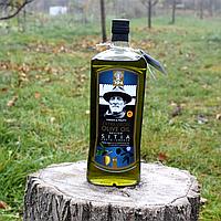 Оливковое масло 1л., HPA REGION SITIA Греция