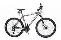 Велосипед Zundapp 26 Deore Німеччина
