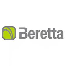 Теплообмінники Beretta