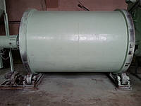Барабанная сушка АВМ 0-65 продам