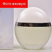 50 ml Cerruti 1881 Blanc. Eau de Parfum |  Женская парфюмированная вода Церутти 1881 Бланк 50 мл ЛИЦЕНЗИЯ ОАЭ